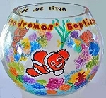 Finding Nemo! Birthday Party Favors