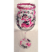 Wine Goblets of Paris
